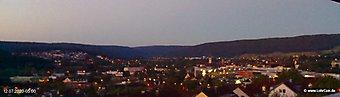 lohr-webcam-12-07-2020-05:00