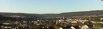 lohr-webcam-12-07-2020-06:40