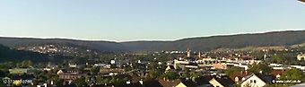 lohr-webcam-12-07-2020-07:00