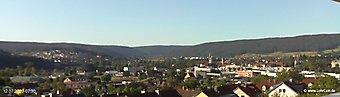 lohr-webcam-12-07-2020-07:30