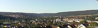 lohr-webcam-12-07-2020-07:40