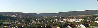 lohr-webcam-12-07-2020-07:50