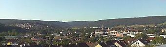 lohr-webcam-12-07-2020-08:00