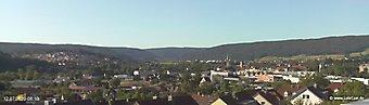 lohr-webcam-12-07-2020-08:10
