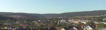 lohr-webcam-12-07-2020-08:20