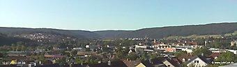 lohr-webcam-12-07-2020-08:30