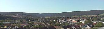 lohr-webcam-12-07-2020-09:10