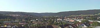 lohr-webcam-12-07-2020-09:20