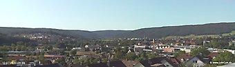 lohr-webcam-12-07-2020-09:30