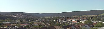 lohr-webcam-12-07-2020-09:50