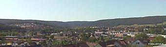 lohr-webcam-12-07-2020-10:00