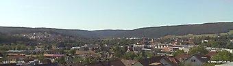 lohr-webcam-12-07-2020-10:10