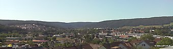 lohr-webcam-12-07-2020-10:20