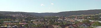 lohr-webcam-12-07-2020-10:40