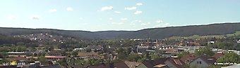 lohr-webcam-12-07-2020-10:50