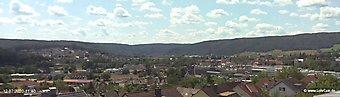 lohr-webcam-12-07-2020-11:40