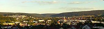 lohr-webcam-12-07-2020-20:10