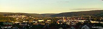 lohr-webcam-12-07-2020-20:30