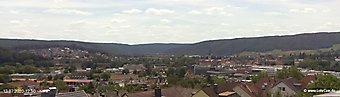 lohr-webcam-13-07-2020-12:50