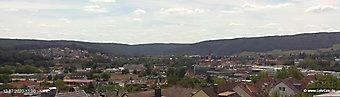lohr-webcam-13-07-2020-13:00