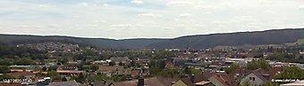 lohr-webcam-13-07-2020-13:40