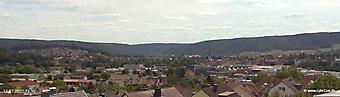 lohr-webcam-13-07-2020-14:10