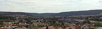 lohr-webcam-13-07-2020-14:20