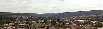 lohr-webcam-13-07-2020-14:40