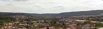 lohr-webcam-13-07-2020-14:50