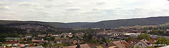 lohr-webcam-13-07-2020-15:00