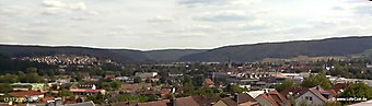 lohr-webcam-13-07-2020-16:10