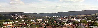 lohr-webcam-13-07-2020-17:20