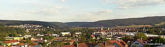 lohr-webcam-13-07-2020-19:20