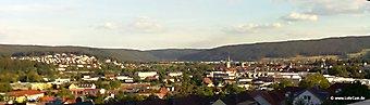 lohr-webcam-13-07-2020-19:40