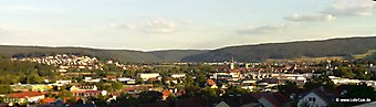 lohr-webcam-13-07-2020-19:50