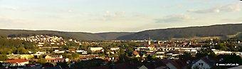 lohr-webcam-13-07-2020-20:00