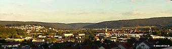 lohr-webcam-13-07-2020-20:20