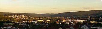 lohr-webcam-13-07-2020-20:40