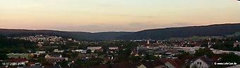 lohr-webcam-13-07-2020-21:10