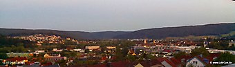 lohr-webcam-13-07-2020-21:40