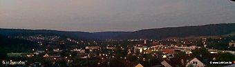 lohr-webcam-14-07-2020-05:00