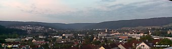 lohr-webcam-14-07-2020-05:20