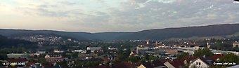 lohr-webcam-14-07-2020-05:40