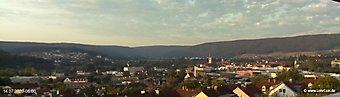lohr-webcam-14-07-2020-06:00