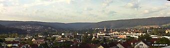 lohr-webcam-14-07-2020-07:10