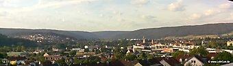 lohr-webcam-14-07-2020-07:20