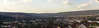 lohr-webcam-14-07-2020-07:50