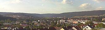 lohr-webcam-14-07-2020-08:10
