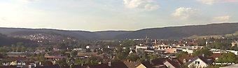 lohr-webcam-14-07-2020-08:30