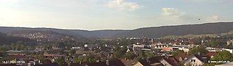 lohr-webcam-14-07-2020-08:50